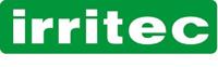 Irritec logo