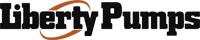 Liberty Pumps logo