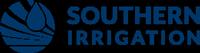 Southern Irrigation Logo