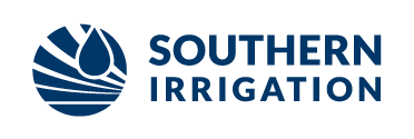 Southern Irrigation Logo